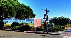 Sausalito California (Rex Montalban Photography) Tags: rexmontalbanphotography sausalito california hdr sanfrancisco