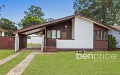 19 Roebuck Crescent, Willmot NSW