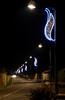 Balaruc-les-Bains, illuminations 2016 (EclairagePublic.eu) Tags: décorations noel christmas xmas lumière light lighting guirlande guirlandes lumineux noël natale ville rue éclairage éclairagepublic led étoiles flocons motif décours illum illumination illuminations deco sapin smart cities lampadaire candélabre lampe ampoule conception design réveillon nuit nocturne garland décoration streetlight ace afe iald comète hérault sète thau thauagglo montsaintclair saintclair leblanc lcx chromex oci france