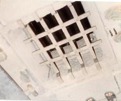 Copie de Egypte10180 (Bryaxis) Tags: france normandie fougères