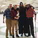 Manitoba Music Rocks Charity Bonspiel Feb-11-2017 by Laurie Brand 66