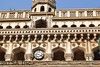 DSC_0798-min (Dastan-E-Hyderabad) Tags: charminar hyderabad nizam qutub shahis