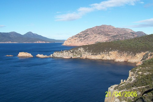 Tasmania trip '06 130