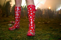 raver wellies #24 (lomokev) Tags: flowers color colour feet floral grass festival pattern legs boots low ground rubber wellingtonboots wellies hifi galoshes wellingtons gumboots rainboots wellingtonboot replaced ratseyeview canonef2035mmf3545usm hififestival rota:type=showall rota:type=accessories rota:type=lowlight rota:type=portraits file:name=crw5906 published:title=hotshots hotshotspagenumber49