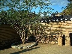 koreangarden060604 (maxie-online) Tags: berlin gardensoftheworld marzahn koreangarden