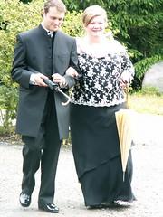 06042006-01 (machu picchu) Tags: wedding andy janine