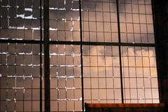tag cathedral  by lawatt  @ Flickr.com