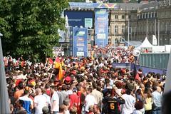 IMG_5457 (quox | xonb) Tags: germany europe stuttgart wm wm2006 erffnungsspiel quox:badge=visible
