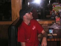 2006.06.04. Buddies04 (rghtstff) Tags: applebees buddies watchung vanessabakert
