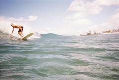 286853-R1-19-19A (blake41) Tags: surfing alamoanabowls
