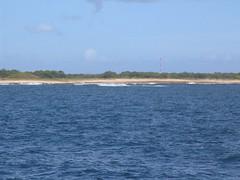 IMG_2398 (Dan F.) Tags: hawaii napalicoast bluedolphin kauai