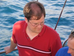 IMG_2553 (Dan F.) Tags: hawaii napalicoast bluedolphin kauai