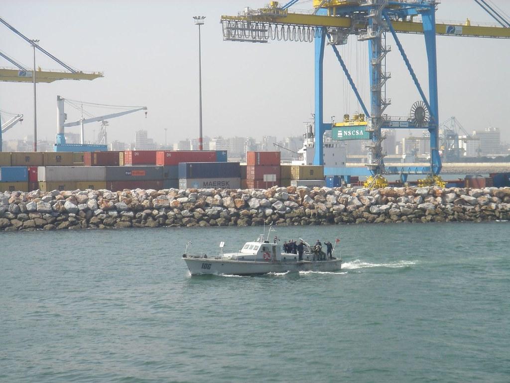 البحرية الملكية المغربية -شامل- 175587594_01ed89a84b_b