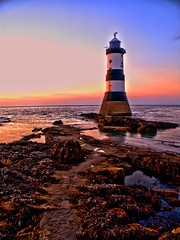 Penmon Lighthouse (abstract_effects) Tags: lighthouse beautiful wales sunrise 2006 explore lonely 06 jun wfc 1on1 anglesey northwales 4aces 2for2 gogleddcymru lovephotography theworldthroughmyeyes lonelyobjectsgroup 3on1 commentscommentscomments commentonasmanyphotosasyoupost commentandfave 123aday 20comments abigfave p1f1 adminsfavenomore1wordcomment theinterestingest abstracteffects