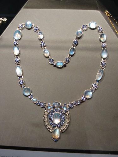Tiffany & Company 176306894_4d4c422859