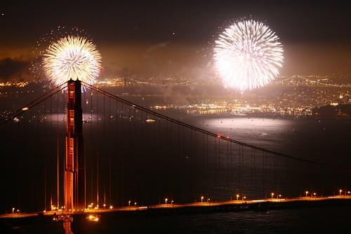 Top 10 Biggest Firework Displays аrоund Thе Globe