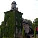 Kasteel van Rullingen, Borgloon