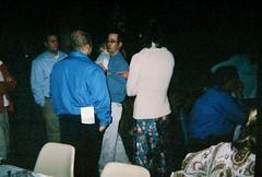 80644-R1-16-16 (davidwponder) Tags: wedding candid connor ponder
