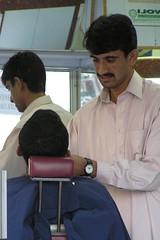 Oman March 2004 (169)