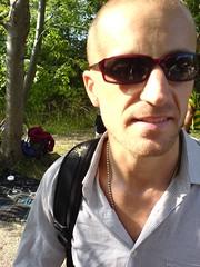 Henrik (spuff) Tags: henrik lngholmen