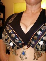 tribal_bra_model