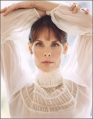 """Alexandra Paul • <a style=""""font-size:0.8em;"""" href=""""http://www.flickr.com/photos/13938120@N00/192642981/"""" target=""""_blank"""">View on Flickr</a>"""
