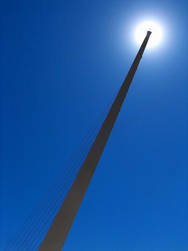 14-22-SundialSun