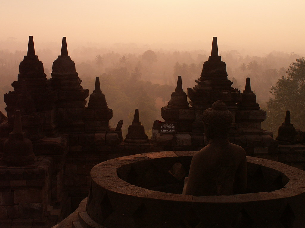 medan buddhist singles Best prices and with freedom to explore, shoestring are specialists in budget indonesia tours.