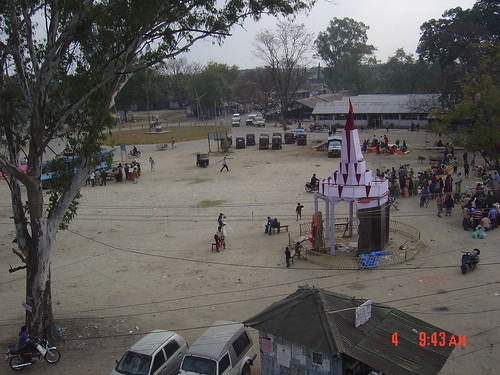 Pasighat Photos