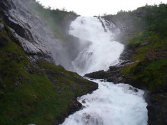 Flam (ho.j.simpson) Tags: norway norge norwegen flam