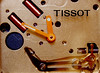 macro reloj tissot 1 (-Merce-) Tags: macro closeup catchycolors gold golden watch reloj dorado tissot catchycolorsgold eligetucolor mee5 mmbmrs