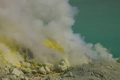 IMGP1625 (Ben Tubby) Tags: indonesia volcano java ijen