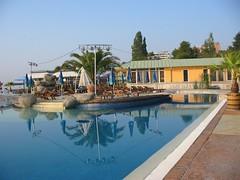 La baignoire de Mimoune (Boyo & Toyo) Tags: bulgarie