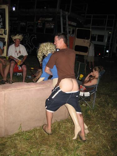 Erotic stories watch wives wrestle