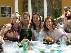 blogher 080