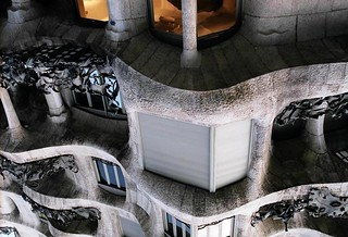Modern Medieval Mold