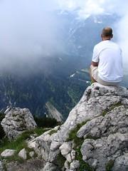Eagle's Nest (myhsu) Tags: berchtesgaden eaglesnest kehlsteinhaus