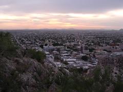 Hermosillo Sonora Messico America Latina