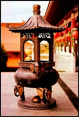 Nan tien buddhist temple (Illawarra, Australia):: elephant incense burner (Vanessa Pike-Russell) Tags: elephant texture film metal temple interesting catchycolours pentax bokeh vibrant buddhist australian bestviewedlarge australia images cm elite nsw lanterns mostinteresting spotmatic 20 top10 burner popular incense wollongong myfaves illawarra nantien unanderra 4aces s5600 views100 pictureaustralia theworldthroughmyeyes twopair criticalmasses cm087 lilcrabbygal impact20 vanessapr paradiseofthesouth mootrade vanessapikerussellcom vanessapikerussell auselite ksccopen