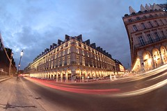 (cameralucida) Tags: paris france night cameralucida wwwcameralucidainfo