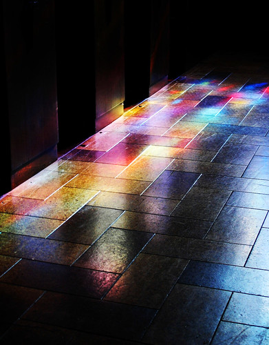 フリー写真素材, テクスチャ・背景, 光・ライト,