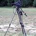 AIM camera... in the wild