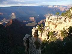 P1050493 (marinaneko) Tags: grand canyon tz1 06081417