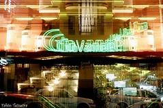 Giovannetti (fabio teixeira) Tags: brazil brasil fabio noturna campinas teixeira giovannetti nufca fabioteixeira