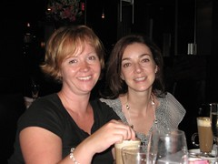 long time pals (the_gunner) Tags: terri janine lmlreunion2006 janinejoyce