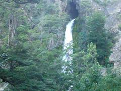 IMAG0057 (CARLOS DRESZL) Tags: la el catarata chubut hoyo