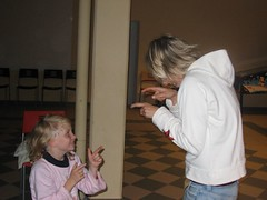 IMG_2622 (Jugendhotel Angerhof Wildschönau Tirol) Tags: 2 iii caritas gruppe teil ostwürttemberg