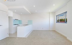 216/52 - 62 Arncliffe Street, Wolli Creek NSW