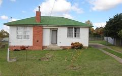 4 Jubilee Street, Tenterfield NSW