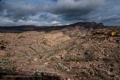 Fish Creek Canyon hill (Gallopingphotog) Tags: apachetrail arizona fishcreekcanyonhill